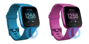 Fitbit Versa 2 (Screenshot: technobuffalo.com)