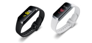 Samsung Galaxy Fit (Quelle: Samsung)