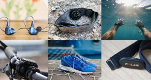 Sport-Ausrüstung - fitnessmodern.de