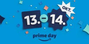 Amazon Prime Day 2020: die besten Deals