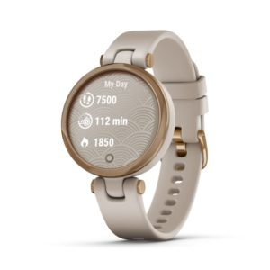 Garmin Lily Review