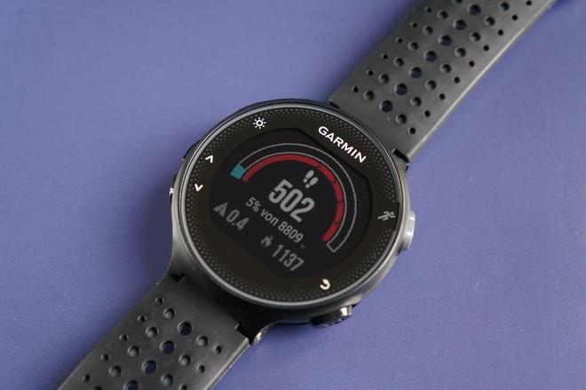 Garmin Forerunner 235 Activity-Tracker